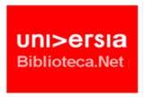 biblioteca-universia-net