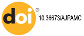 10.36673/AJPAMC
