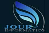 JOUR informatics