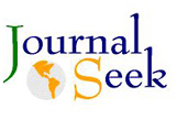 journalseek